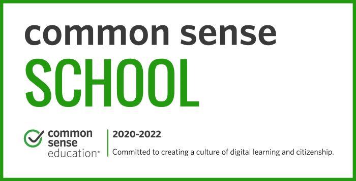 2020-RecognitionBanners_SCHOOL