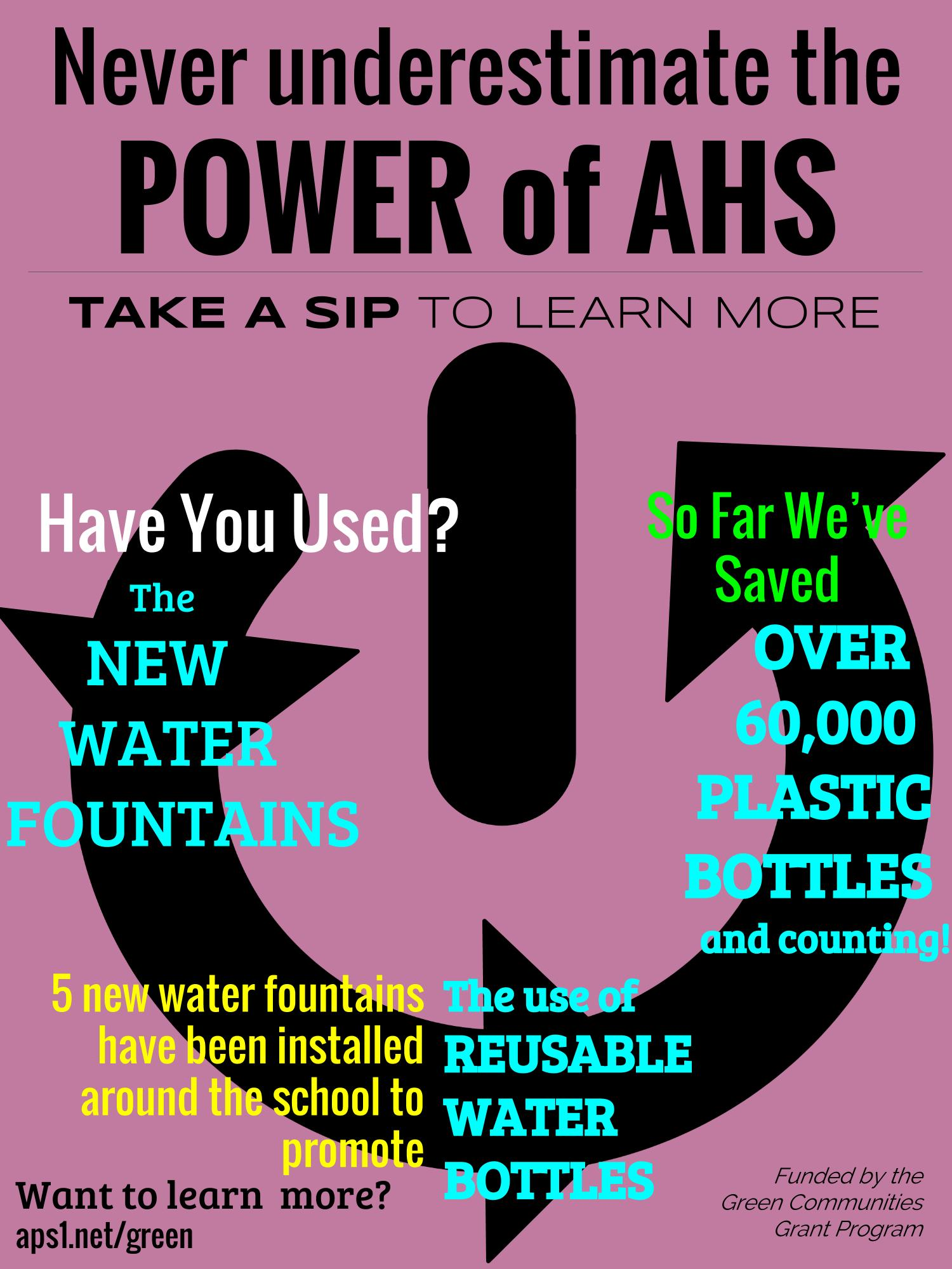 Poster 18 x 24 Water Fountains.jpg