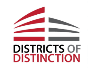 DistrictofDistinction