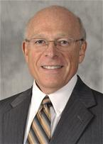 Sheldon H. Berman